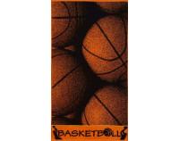 """Полотенце махровое """"Basket"""""""